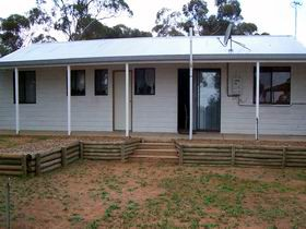 Lot 322 Holiday House - Accommodation Noosa