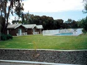 Highview Holiday Village - Accommodation Noosa