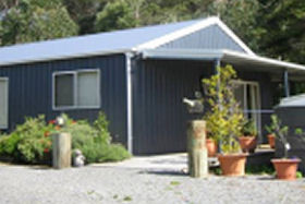 Blackwood Studio Accommodation - Accommodation Noosa