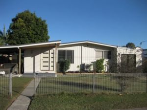 Our Holiday House - Accommodation Noosa
