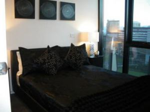 Docklands Executive Apartments - Accommodation Noosa