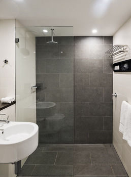 Ovolo 1888 Darling Harbour - Accommodation Noosa