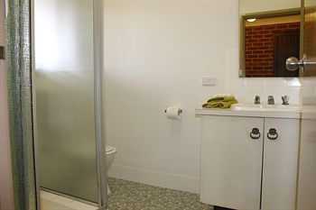 Colonial Motor Inn Lithgow - Accommodation Noosa