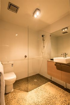 Orange Serviced Apartment - Accommodation Noosa