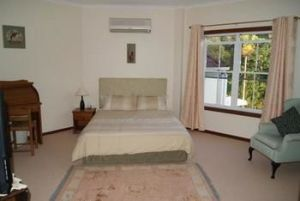 Kingfishers Manor  Noosa - Accommodation Noosa