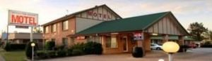 Branxton House Motel Hunter Valley - Accommodation Noosa