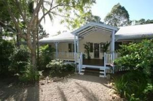 Noosa Country House - Accommodation Noosa