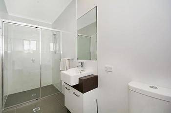 Cooroy Luxury Motel Apartments Noosa - Accommodation Noosa