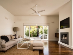 Beachview Bellerive - Accommodation Noosa