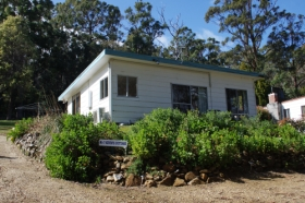 Classic Cottages S/C Accommodation - Accommodation Noosa