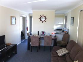 North East Apartments - Accommodation Noosa