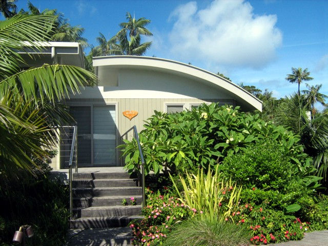 Earl's Anchorage - Accommodation Noosa