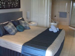 Hamilton Island Private Apartments - Anchorage - Accommodation Noosa