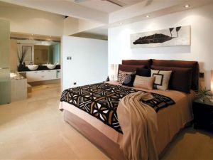 Hamilton Island Private Apartments - Edge - Accommodation Noosa