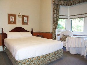 Jenolan Caves - Accommodation Noosa