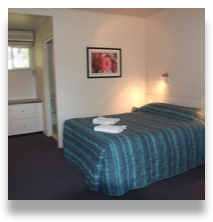Lake Munmorah Motel - Accommodation Noosa