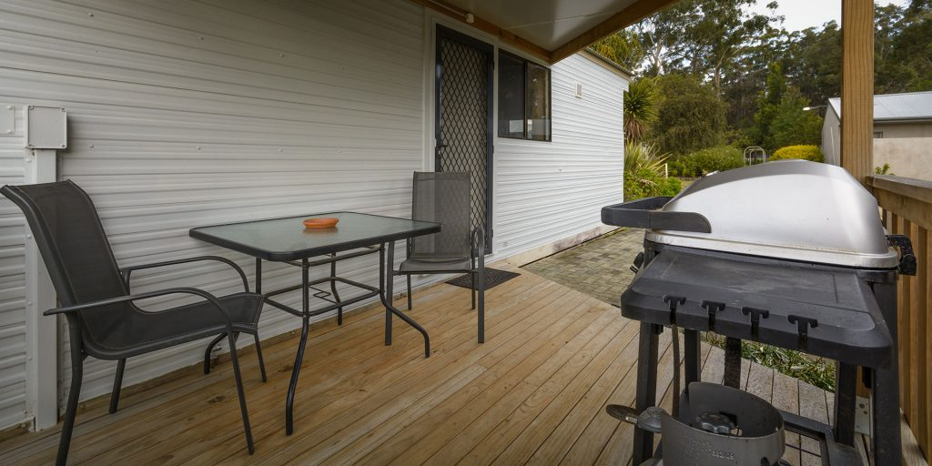 Secura Lifestyle Countryside Kalaru - Accommodation Noosa