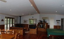 Barrington Country Retreat - Dungog - Accommodation Noosa