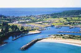 South Coast Holiday Parks - Bermagui - Accommodation Noosa