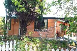 Times Past Bed  Breakfast - Accommodation Noosa