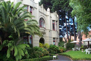 Toorak Manor - Accommodation Noosa