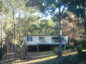 Wonboyn Lake Accommodation - Nadgee by Nature Cottages - Accommodation Noosa