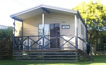 Fishing Haven Holiday Park - Accommodation Noosa