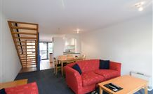 Avoca Beach Hotel and Resort - Accommodation Noosa