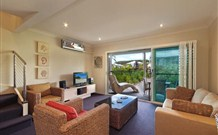 Pacific Blue 358 - Accommodation Noosa