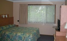 Best Western Bridge View Motel - Gorokan - Accommodation Noosa