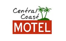 Central Coast Motel - Wyong - Accommodation Noosa