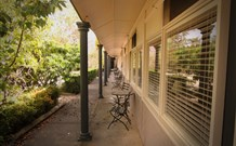 Melrose Motel - Mittagong - Accommodation Noosa