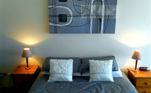 Riverview Boutique Motel - Nambucca Heads - Accommodation Noosa