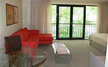Springs Resorts - Mittagong - Accommodation Noosa