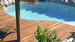 L Auberge Apartments Noosa - Accommodation Noosa