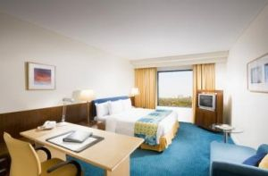 Courtyard By Marriott North Ryde - Accommodation Noosa