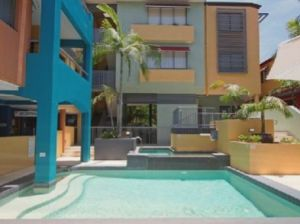 Coolum Beach Resort - Accommodation Noosa