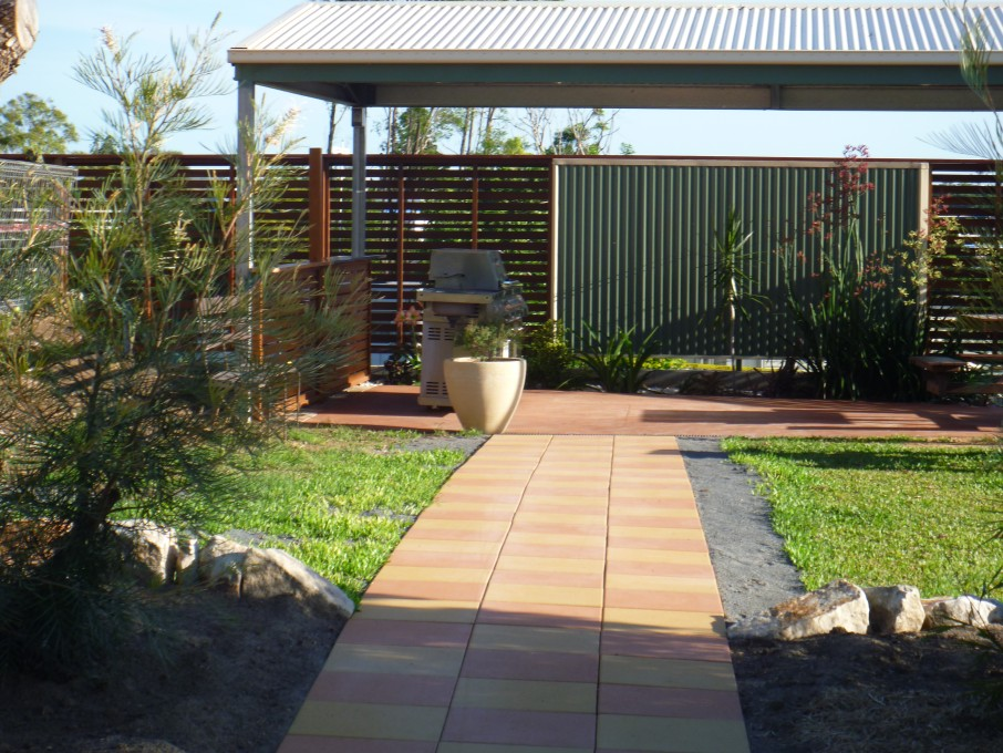 Gympie Caravan Park - Accommodation Noosa