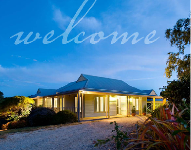 Langdon House - Accommodation Noosa