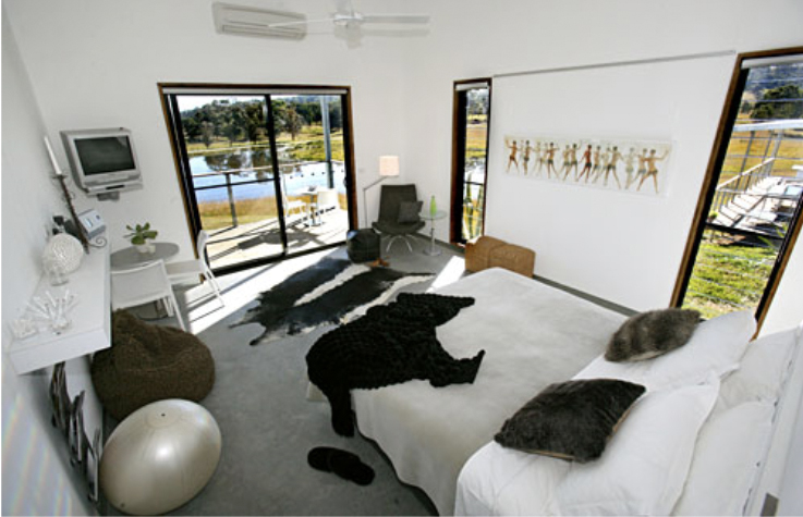 Tonic Hotel - Accommodation Noosa