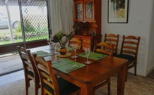 Brushgrove - Accommodation Noosa