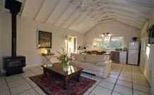 Narrawilly Cottages - Accommodation Noosa