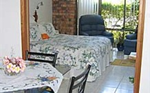 Pepper Tree Cottage Wollombi - Accommodation Noosa