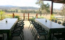 Peppertree Hill - Accommodation Noosa