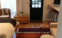 Milo's Bed and Breakfast - Accommodation Noosa