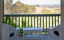 The Bryn at Tilba - - Accommodation Noosa