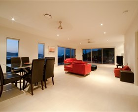 Viewpoint - Accommodation Noosa