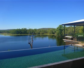 Crystalbrook Collection - Accommodation Noosa