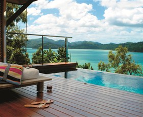 qualia - Accommodation Noosa