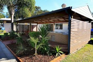 BIG4 Great Lakes at Forster-Tuncurry - Accommodation Noosa